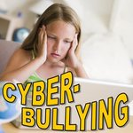 Cyberbullying information and resources