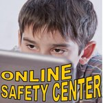 Childrens online safety center