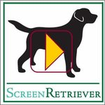 about screenretriever childrens computer monitoring software