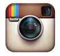 Instagram, mobile app used by kids