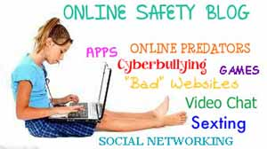 ScreenRetriever's Online Safety Blog