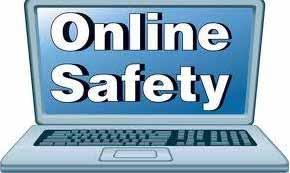 ScreenRetriever's Online Safety Resources